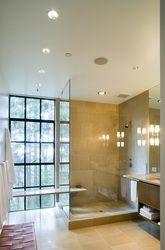 Bath - TYFBS
