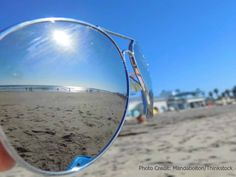 Why is Mission Beach One of the Best San Diego Beaches? - Penny Realty Blog