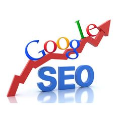 SEO is the best thing to do for improving website rank or business promotion. If you are looking for an SEO company in India, contact Vow Technologies, which offers excellent SEO services at affordable price to improve brand awareness.
