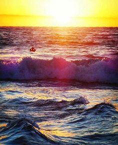 Home is where the waves are. #surfer #surfsup #surfboard #surfphotography #surfphoto #waves  #thesurfiety #california_surf #surf_shots #surfline #surf #beach #surfergirl #shakabrah #hangloose #lajolla #sunset #wanderlust #love #surfermagazine #waveporn #skyporn #ig_color  #teamcanon #sunsetporn #sunrays #mySDphoto #sandiegopulse ##blacklistrepublic #cloudgirlj #lajollalocals #sandiegoconnection #sdlocals - posted by cloudgirlj ⛅  https://www.instagram.com/jessmichelledlp. See more post on La…