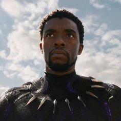 Latest News for Black Panther Deep Fake Video Puts Barack Obama In The Marvel Universe Marvel News, Marvel Xmen, Marvel Films, Marvel Series, Marvel Characters, Marvel Wall Art, Marvel Photo, Black Panther Marvel, Man Thing Marvel
