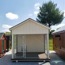 Sale Items | Horizon Structures Dog Kennels For Sale, Sale Items, Shed, Outdoor Structures, Pets, Coops, Barn, Tool Storage