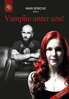 Vampire unter uns!: Band I - III von Mark Benecke https://www.amazon.de/dp/3946425089/ref=cm_sw_r_pi_dp_hUWLxbJY826JB
