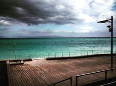 These winter views that take your breath. |  #kos #kosaktis #hotel #view #seaview #saturdays www.kosaktis.gr