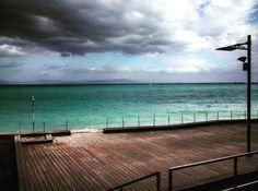 These winter views that take your breath.    #kos #kosaktis #hotel #view #seaview #saturdays www.kosaktis.gr