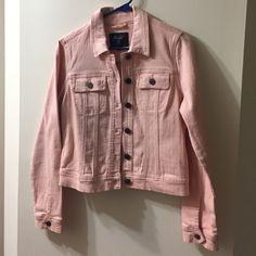 Sanctuary jean jacket Sanctuary Jean jacket Sanctuary Jackets & Coats Jean Jackets
