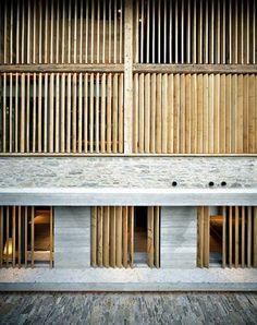 Ruinelli Associati Architetti