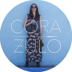 Collections - Corazulo: Fashion, Health, Beauty, Travel, Passion, Blog