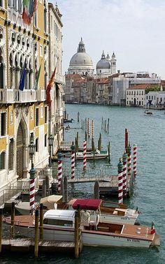 Was here in 2006 Venecia Italia