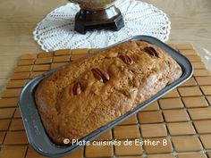 Quiche, Banana Bread, Biscuits, Muffins, Esther, Deserts, Brunch, Keto, Images