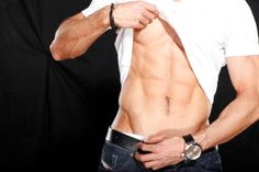 Want that Six-Pack? The answers to your top 5 #abs #training questions