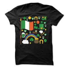 march st patrick s day T-Shirts, Hoodies, Sweaters