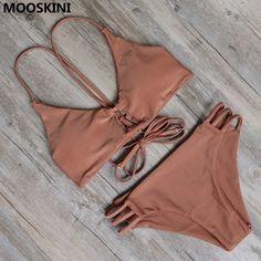 $16.99 (Buy here: https://alitems.com/g/1e8d114494ebda23ff8b16525dc3e8/?i=5&ulp=https%3A%2F%2Fwww.aliexpress.com%2Fitem%2FBikinis-Mujer-Verano-2016-Women-Swimsuit-Top-Low-Waist-Swimwear-Bathing-Suits-Sets-Sexy-Strappy-Bikini%2F32703490751.html ) Bikinis Mujer Verano 2016 Women Swimsuit Top Low Waist Swimwear Bathing Suits Sets Sexy Strappy Bikini Maillot De Bain Femme for just $16.99