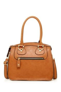 Sophisticated Style Handbags Styles44 100 Fashion Styles 55 97