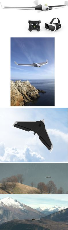 parrot-disco-fixed-wing-drone-can-fly-at-50-mph-for-45-minutes