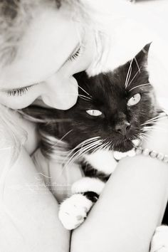Cat lover Cat Lovers, Cool Photos, Cats, Animals, Gatos, Animales, Animaux, Animais, Kitty