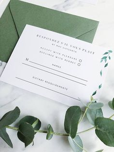 Purple Wedding Invitations, Printable Wedding Invitations, Wedding Rsvp, Wedding Matches, Wedding Invitation Suite, Printable Cards, Wedding Stationery, Wedding Cards, Wedding Table