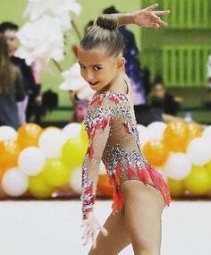 Сезон открыт! Танцуют все!!! - - - #supersasha2009 #school_rg_lina #dinamomoscow #world_of_gymnastic #tsga #teamsportgala #teenballet #sportlife #topkids #dancers #dance #dncermag #dnac #fashionkids #leotard #godatu #ginnasticaritmica #gymnasticsshoutouts #jrmodelmag #ballet #ballerina #balletbeautifulgirls #танцынатнт #танцысозвездами #художественнаягимнастика #балет #балерина #соревнования #чемпионка