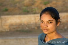 Women missionaries are courageous and face adversity.