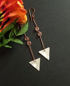 wedding jewelry for mom statement earrings boho best sellers mothers day gift for friend fringe earrings gray earrings