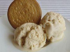 <b>¿Sabías que las galletas María fueron creadas en Londres?</b> Bien, ahora puedes seguir comiendo.
