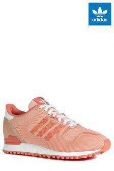 release info on 7979e 538e9 Buy Women s footwear Adidas Adidas Originals Adidas Stellasport Converse  New Balance Nike Puma Reebok Superga from the Next UK online shop