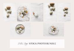 Stock photography, easter eggs decorating ideas Egg Styles, Facebook Header, Egg Photo, Egg Decorating, Arts And Entertainment, Rose Wedding, Logo Design Inspiration, Seasonal Decor, Easter Eggs