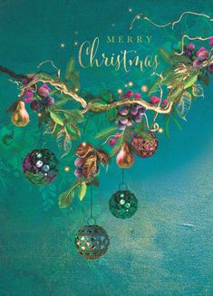 Merry Christmas Wishes, Merry Christmas And Happy New Year, 1st Christmas, Christmas Greetings, Birthday Greetings, Vintage Christmas, Christmas Crafts, Christmas Decorations, Xmas