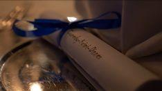 Verbinden Sie das Geschäftliche mit dem Vergnügen in der inspirierenden historischen Umgebung von Schloss Sargans.  . . . . . #schloss #sargans #sarganserland #businessmeeting #Geschäft #Genuss #vergnügen #SchlossSargans #Dinnertime #dinnershow #Strategie #swissbusiness #swissentrepreneur #entrepreneurship #business #makeithappen #swissbusiness #swissstarter #swiss #motivation #entrepreneurlifestyle #zonedeconfort Dinner Show, Cinnamon Sticks, Spices, Motivation, Food, Environment, Food And Drinks, Spice, Essen