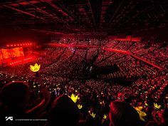 G-DRAGON 2017 WORLD TOUR <ACTIII, M.O.T.T.E> IN MACAO