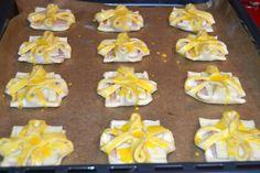DSC_0502 Waffles, Bacon, Sugar, Cookies, Breakfast, Desserts, Food, Crack Crackers, Postres