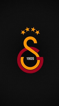❤ Get the best Galatasaray Wallpapers on WallpaperSet. Only the best HD background pictures. Wallpaper Für Desktop, More Wallpaper, Kawaii Wallpaper, Original Wallpaper, Latest Hd Wallpapers, Sports Wallpapers, Celebrity Wallpapers, Best Hd Background, Background Pictures