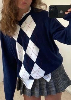 Indie Outfits, Retro Outfits, Cute Casual Outfits, New Outfits, Fashion Outfits, 80s Fashion, Ladies Fashion, Indian Fashion, Korean Fashion