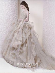 7eeafcd9e3f85  人気カラー別 派手すぎず&地味すぎず、そして上品…を約束するニュアンスカラードレス