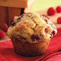 Healty muffins  http://www.fitnessmagazine.com/recipes/quick-recipes/breakfast/healthy-muffin-recipes/?sssdmh=dm17.588361=nwfitdailytip040112=804325408
