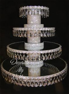 how to make cupcake wedding cake stands 60th anniversary cupcake tower anniversary cupcakes 60 15926