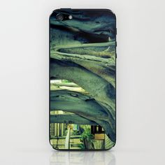 Hug Me iPhone & iPod Skin by Nuam - $15.00