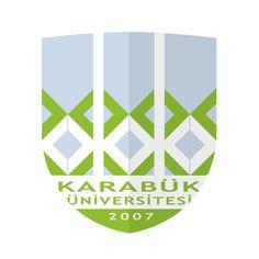 Karabük Üniversitesi Raylı Sistemler Mühendisliği