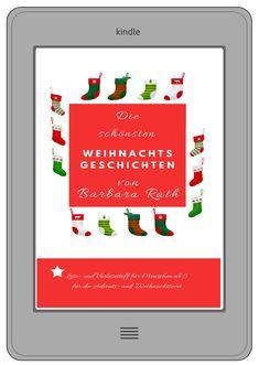 1 Adventsgeschichte und 10 Weihnachtsgeschichten erzählen davon, was so alles passieren kann in der Weihnachtszeit...: rührend, spannend, lustig. Zum Lesen und Vorlesen für Kinder ab 5. ASIN E-Book: B07KVH3T15  € 2,99 127 Seiten  #weihnachtsgeschichten #weihnachtsgeschichte #weihnachtsgeschichtenamkamin #weihnachtsgeschichtenvorlesen #weihnachtsgeschichtenwiebeioma #weihnachtsgeschichtenerzählen #weihnachtsgeschichtemalanders #weihnachtsgeschichtenlesen #weihnachtsgeschichtenfürkinder