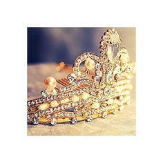 Princess Icon. ❤ liked on Polyvore featuring backgrounds, pictures, icons, photos and pics