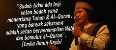 Ustad_Berpenampilan_Nabi_Dan_Bermulut_Al_Quran