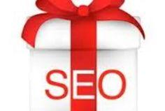 Aumentare le vendite sito italiano  http://fiverr.com/seoranks1/provide-high-quality-20-italian-directory-submission-services