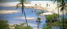 Pontos Turisticos - Trancoso é um dos 15 melhores destinos do mundo - Bahia - Trancoso é um povoado pertencente ao município de Porto Seguro, no estado da Bahia, no Brasil.