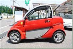 電気自動車 - Google 検索 Electric Car, Vehicles, Google, Car, Vehicle, Tools