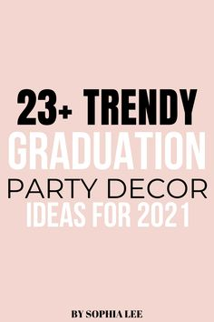 I am planning my daughter's graduation party and have been searching everywhere for graduation party decorations that I haven't seen before. This post helped us with ideas and decor to utilize for the party. Outdoor Graduation Parties, High School Graduation Gifts, Graduation Party Decor, Graduation Cap Designs, School Signs, Graduation Pictures, Party Ideas, Gift Ideas, Searching