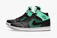 ff8126cd1553 Nike Air Jordan 1 Retro  89