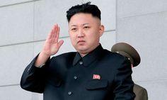 Kim Jong-un a jeho fenomenálna zbierka účesov, ktorú by mu mohol závidieť nejeden muž