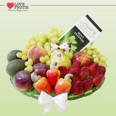 #Frescor   Presentes surpreendentes: http://www.lovefruits.com.br/  #PresentesInesqueciveis #BuqueDeFrutas #PresentesOriginais #PresentesSaudaveis #MaisQualidadeDeVida #PresentesSurpreendentes #LOVEFRUITS