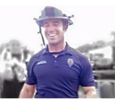 As many of you are aware Ralf Garcia lost his life earlier this week. A respected and loved firefighter with the City of Miami Fire Department, Ralf was also the beloved husband of Maeghan and father of their unborn baby Mason. We ask that our Tutti Bambini family come together and support this grieving wife and mother-to-be by donating to Mason's College Fund through GoFundMe at the link provided below:  http://www.gofundme.com/pp81gg  We ask that you keep Maeghann, baby Mason, and their…