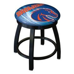 Holland Bar Stool NCAA Swivel Bar Stool NCAA Team: